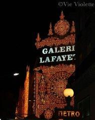lafayette2