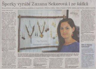 tydenik_vysocina