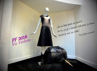 pf-2016_vie_violette