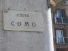 corso_como