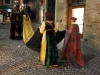 urbino-festa-del-duca-10